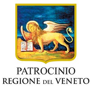 Patrocinio-Regione_Veneto